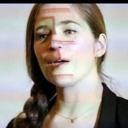 Kate Meersschaert
