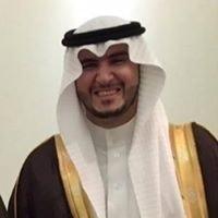 Sultan Naeal Alshareef