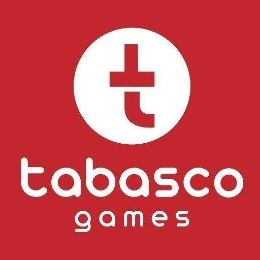 tabasco games