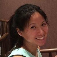 Katherine Chu