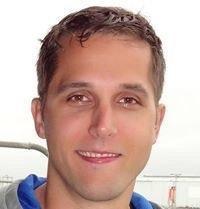 Alex DeNeui