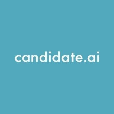 candidate.ai