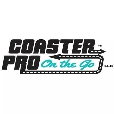 Coaster Pro OnTheGo