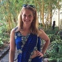 Emily Silberstein