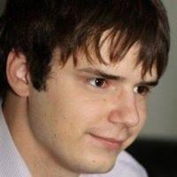 Shikolay Anatoly