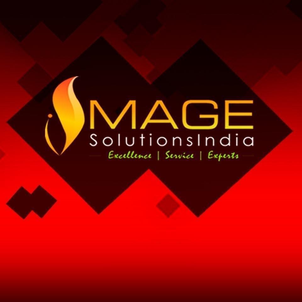 imagesolutionsindia