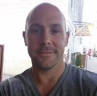 Dave Haber