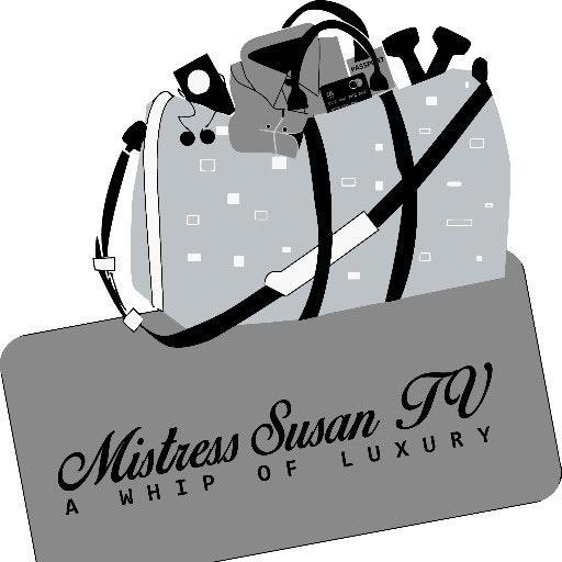 Mistress Susan TV