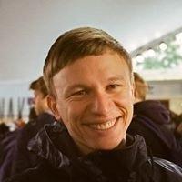 Denis Vnuk