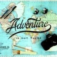 Intl Travel Reviews