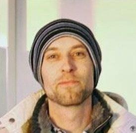 Marek Gibney