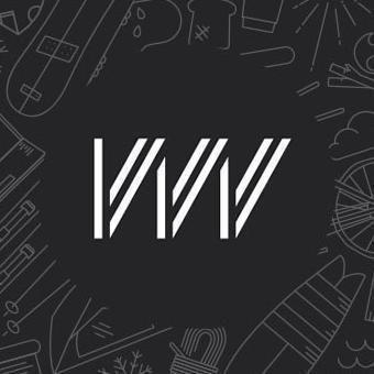 VentureWeb