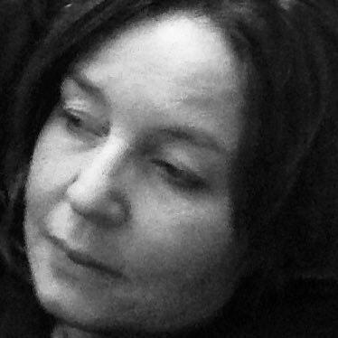 Jenny O'Brien Writer