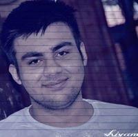 Shivam Kohli