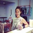 Stephanie Teng