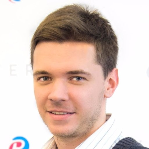 Ivan Stepan'kov