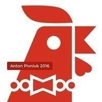 Anton Pivniuk