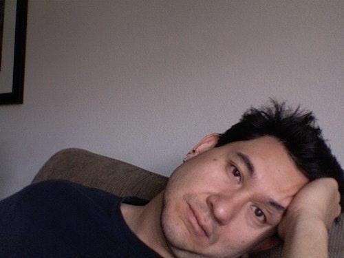 Kai Yen