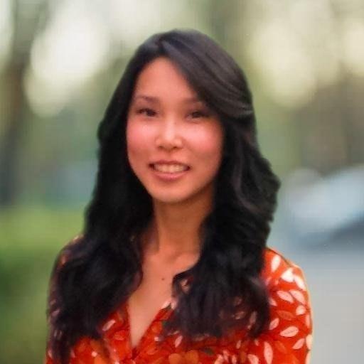 Amy Vu, RD