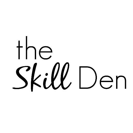 The Skill Den