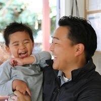 Andy Yasutake