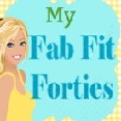 myfabfitforties