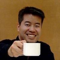 Rick Ha