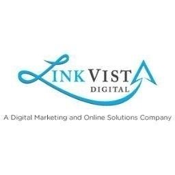 LinkVista Digital