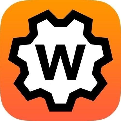 Widgets for iOS