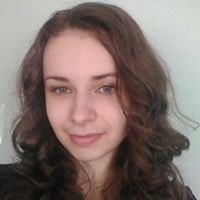 Alina Arhipova