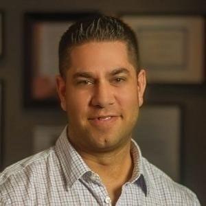 Jason Diller