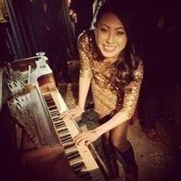 Sallie Jian
