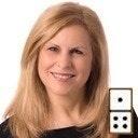 Melissa G Wilson