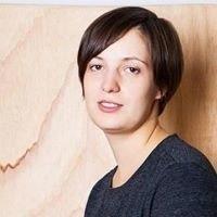 Olga Sviridenko