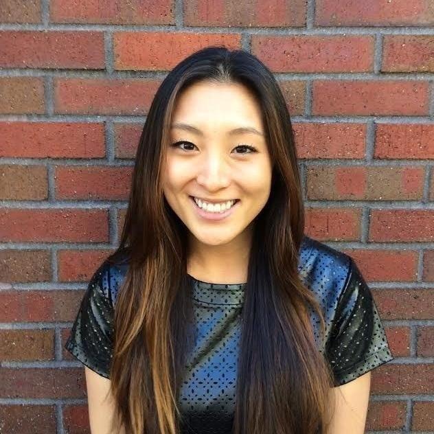 Sandy Kwon