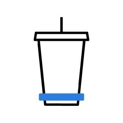 Cup Condom