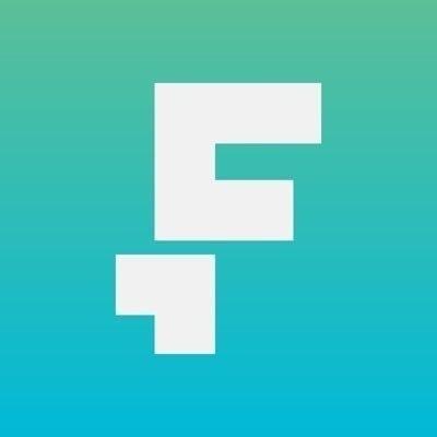 Fixt App