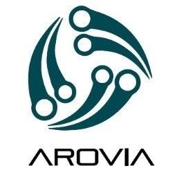 SPUD by Arovia