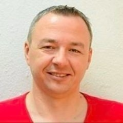 Aleksander Gansen