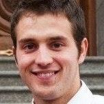 Jordan Baczuk
