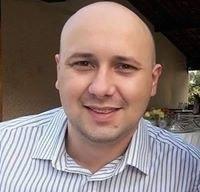Edelcio Molina