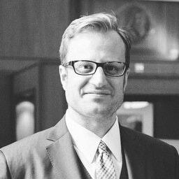 Daniel.Berger
