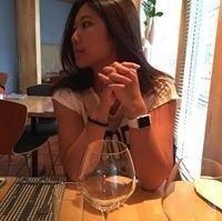 Krystal Liu