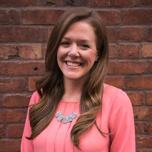 Shelby Lichliter