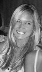 Kristin Hodge