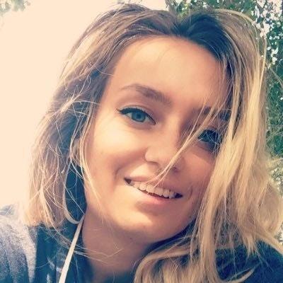 Sasha Alexandra Menscikova