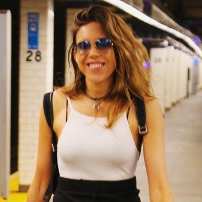 Pamela Sisson