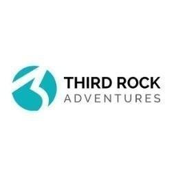 ThirdRockAdventures