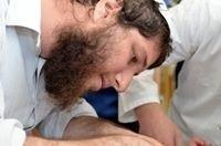 Yehoshua Chaim Nagel