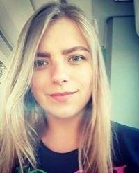 Tatiana Rak